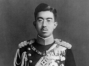 昭和天皇の「戦争責任」?