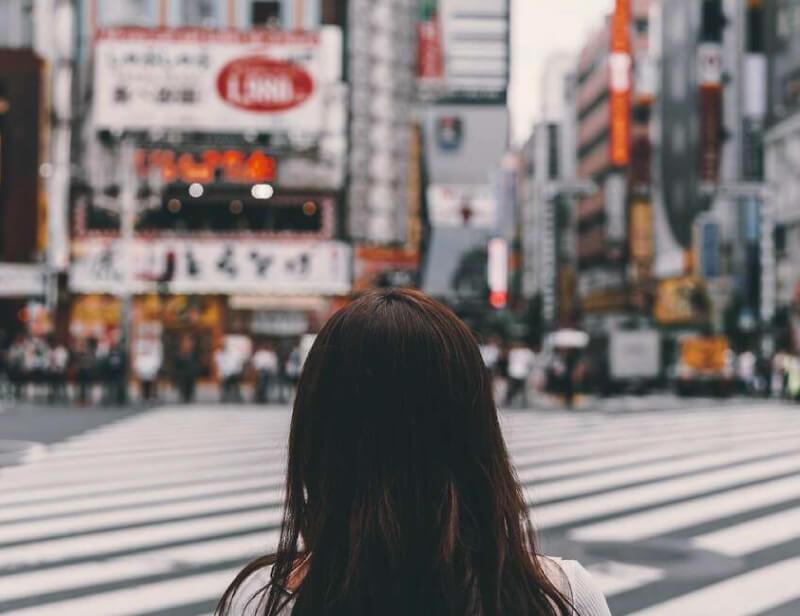 日本人の転換点