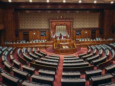 「皇位の安定継承」を巡る政府見解