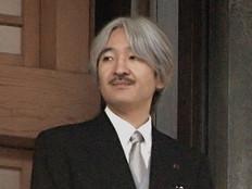 秋篠宮殿下のおことば