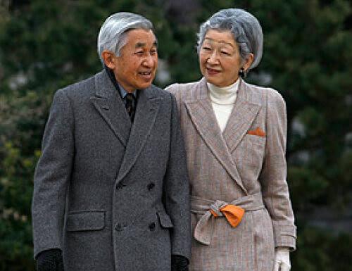 天皇・皇后両陛下が最もお好きな万葉歌は?