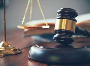 裁判のイメージ画像