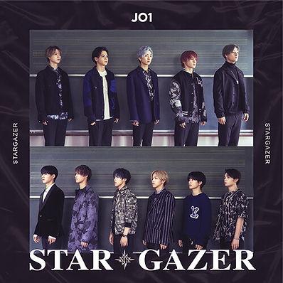 jo1-STARGEYSER.jpg