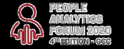 PeopleAnalyticsForum2020_Logo_201107_edi