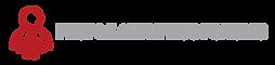 PeopleAnalyticsForums_Logo_201107.png