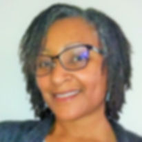 Sharon Irvine therapist profile picture