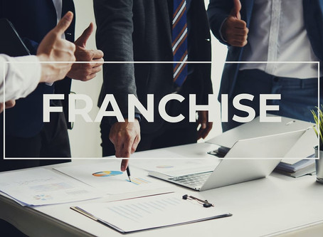 How To Survive (And Thrive) Your First 3 Months As A Franchisee