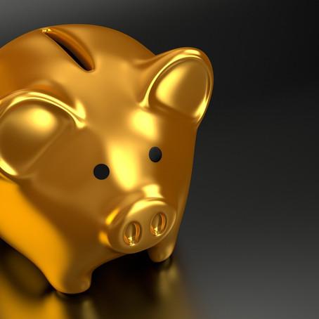 Au moment où les conditions d'obtention de prêts  se durcissent, 5 astuces pour un meilleur taux 😉