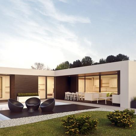 Les coûts annexes à anticiper pour construire sa maison