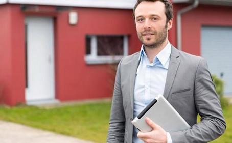 Les français veulent des agents immobiliers...mais, comme nous, moins chers !!!