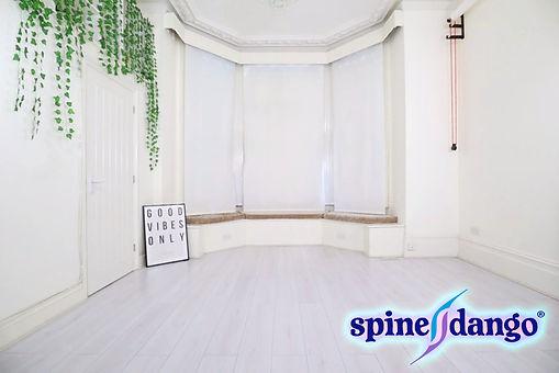 Spdn Studio.jpg