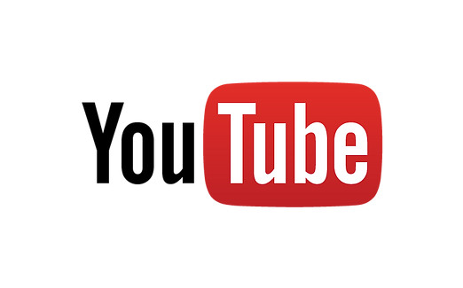youtube_PNG5.png