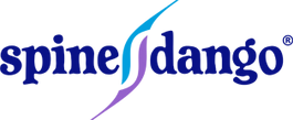 spndn_logo.png