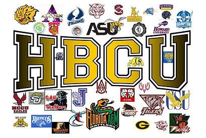 hbcu-collage.jpg