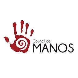 Council de manos.jpeg