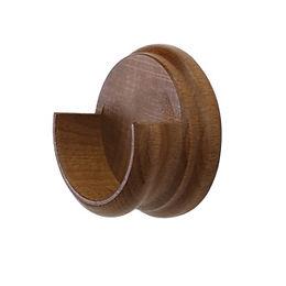 woodenrecess.jpg