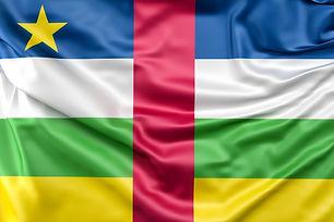 republica centro africana.jpg