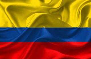 Carta convite da jornada de Intercessão dos Gideões da Colômbia
