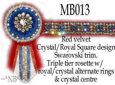MB013