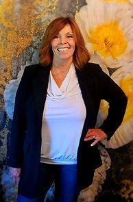 Jill Sliwa