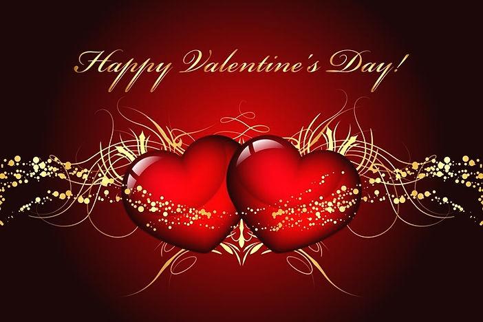Happy-Valentines-Day-Shayari-for-boyfrie