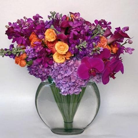 """""""Blooming Marvelous"""""""