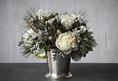 january_flower_arrangement_01.jpg