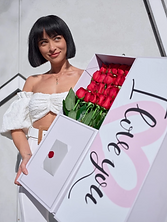 Long Stem Red Rose Luxe Gift Box.PNG