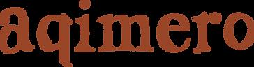 Aqimero_logo_copper.png