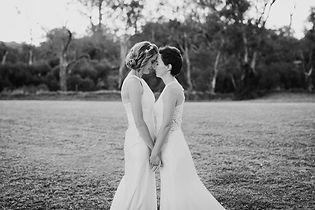 same-sex-wedding-photographer-perth-pert