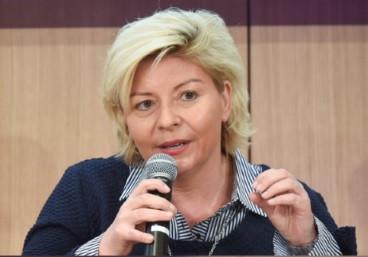 Podiumsdiskussion am Tag der Frau OÖN