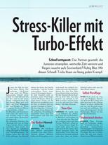 News Leben Juni 2011