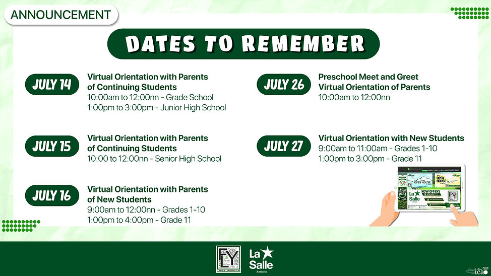 DATES TO REMEMBER1.jpg