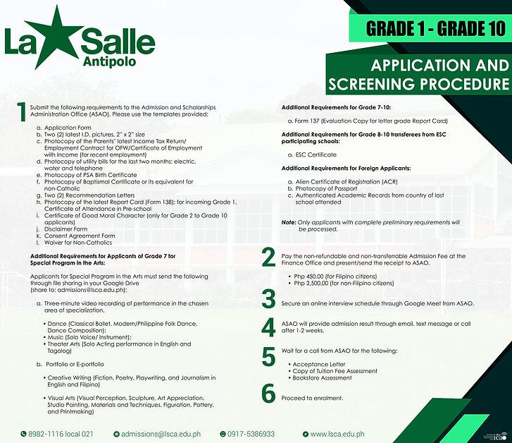 Application and Screening Procedure - Grades 1 to 10.jpg
