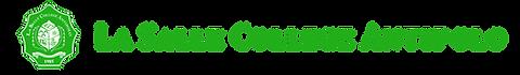 LSCA_Official Logo.png