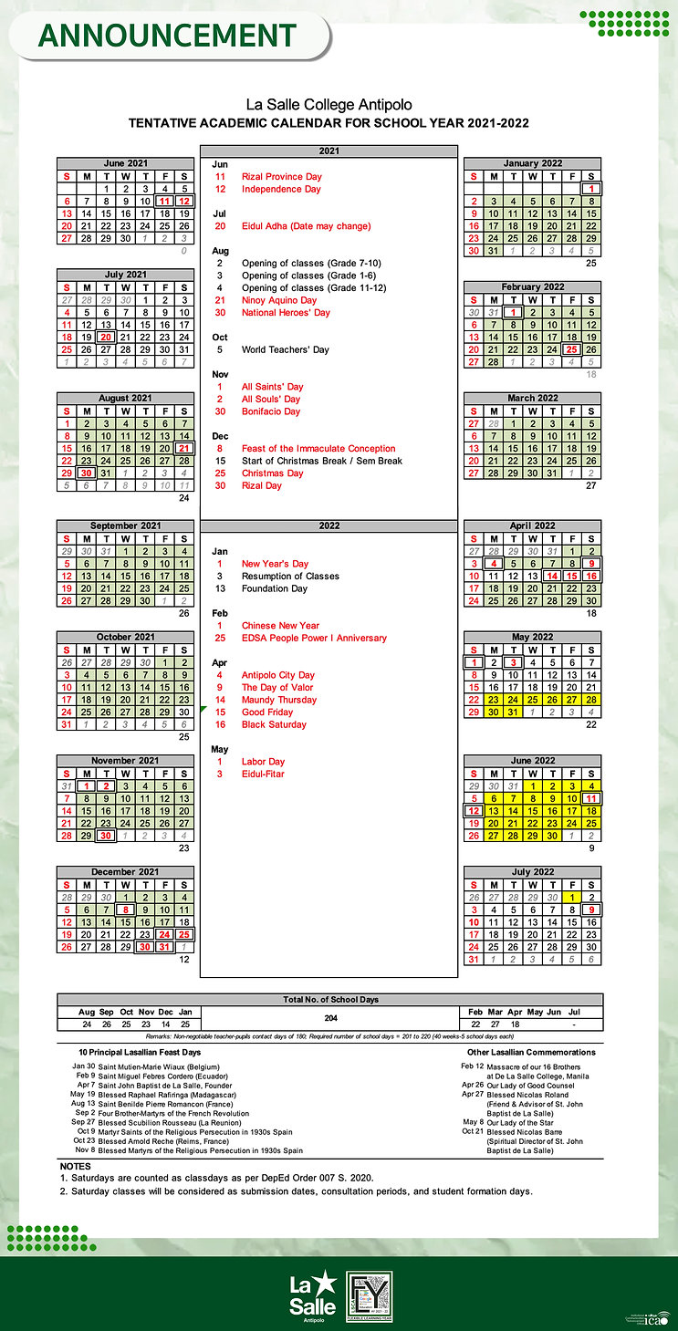 Calendar SY21-22 - page1.jpg