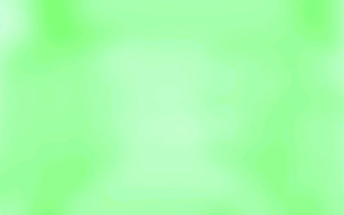 wp2261083-green-gradient-wallpapers_edited_edited_edited.jpg
