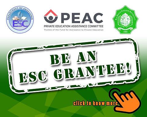 LSCA_ESC Main_edited.jpg