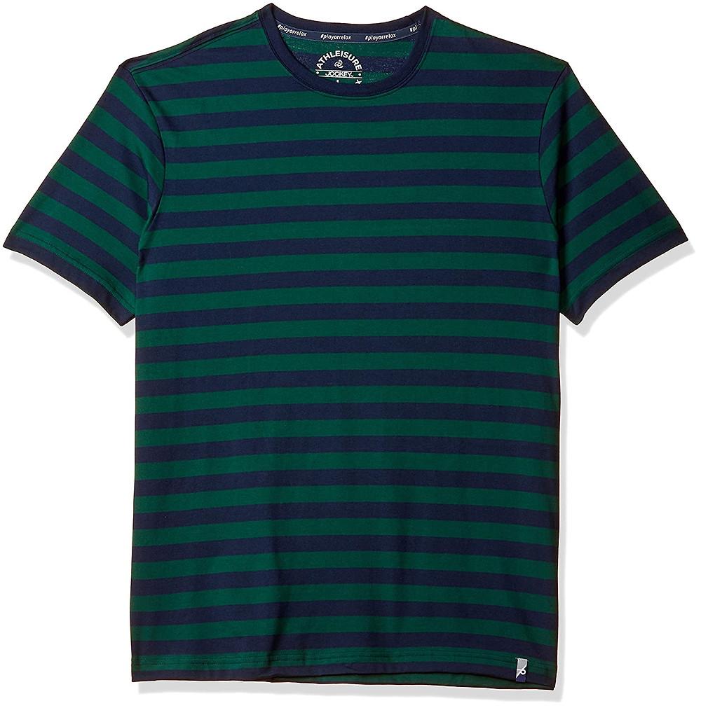Jockey t shirt