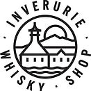 Inverurie Whisky Shop.jpg