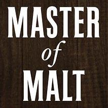 Master of Malt.jpg