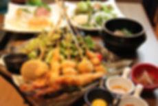 宴会 コース料理