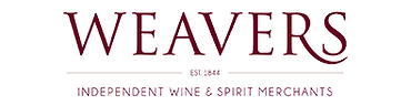 Weavers Wines.png