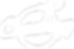 頁尾logo1-1_工作區域 1.png