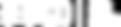 頁尾logo1-2_工作區域 1.png