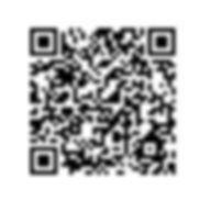 LINE_-QR.jpg