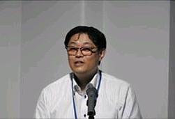 ★奇跡♪東大阪のウェブデザインカウが正月休むってYO~【年末年始】営業スケジュール