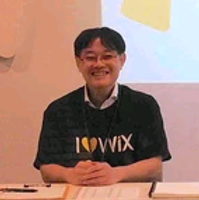 MinoruKajihara (2).png
