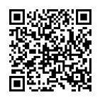 ミツイオートサービスメールアドレスQR.jpg