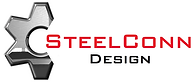 Steel connection design specialists